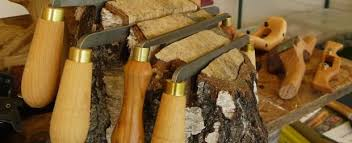 Used Wood Carving Tools For Sale Uk by Home Woodsmith Experience For Specialist Handmade Woodworking