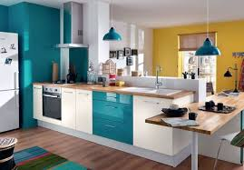 cuisine so cook cuisine so cook intérieur intérieur minimaliste brainjobs us