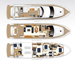 yacht floor plans download yacht floor plans adhome private yacht floor plans