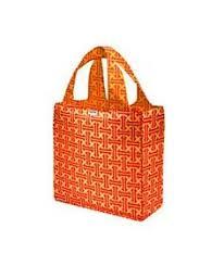 Bag Design Ideas Reusable Bag Designs Google Search Shopping Bag Design