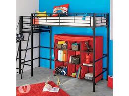 chambre ado mezzanine décoration chambre ado mezzanine 92 amiens 09212322 petit