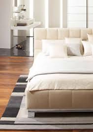 Schlafzimmer Schrank Joop Joop Carpets Joop Living Hotline In Deutschland 0 14 Eur Min