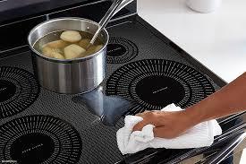 cuisine viking cuisine intégrée pas chère unique pas cher appareils de cuisine