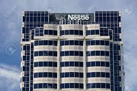 siege social swiss glendale ca usa october 24 2105 nestle usa headquarters