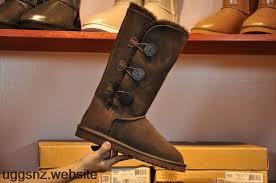 ugg sale nz ugg australia nz ugg australia nz ugg 1873 ugg classics boots