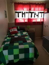 minecraft bedroom ideas 10 creative ways minecraft bedroom decor ideas in real