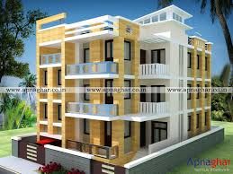 House Model Photos 509 Best Apanghar House Designs Images On Pinterest House Design