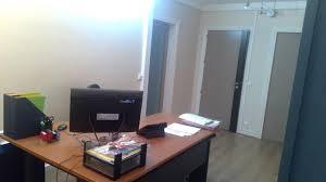 louer des bureaux location bureaux versailles 78000 264m id 252569 bureauxlocaux com