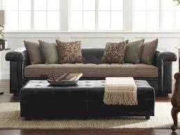 Essex Sofa Shops Stickley Sofas Art Sample Furniture Saginaw Mi