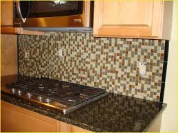 tiles backsplash fresh tin backsplashes kitchen backsplashes kitchen tile backsplash pictures unique the