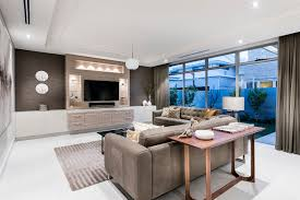 display homes interior luxury display home perth display home perth zorzi