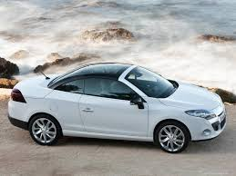 renault megane coupe cabriolet buying guide