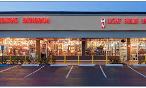 light bulbs unlimited fort lauderdale ls lights bulbs unlimited west palm beach light bulb design in