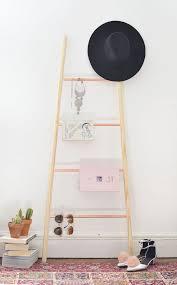 diy bedroom ideas diy bedroom ideas sl interior design