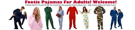 footed pajamas with zebra stripes for adults footie pajamas for