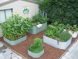 creative of raised vegetable garden beds kits 17 best ideas about
