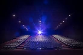 home theater solutions by ot cinémas pour séminaire