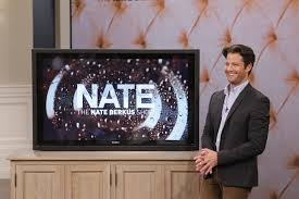 nate berkus on the thing oprah and why u0027the sky u0027s the limit