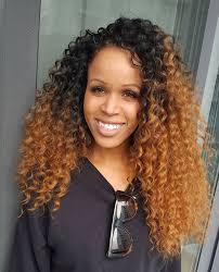 crochet hairstyles human hair crochet hair styles with human hair best 25 crochet braids ideas on