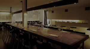 Private Dining Room San Francisco by Local Kitchen U0026 Wine Merchant San Francisco