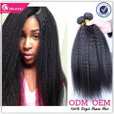 pictures if braids with yaki hair pictures on pony braids cute hairstyles for girls