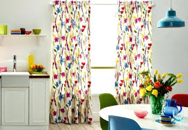decoration rideau pour cuisine decoration rideau pour cuisine idee deco rideaux decoration
