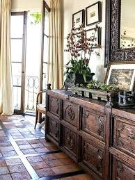 colonial home interior design home interior design