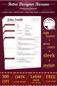 Fashion Design Resume Sample by Resume Format For Graphic Designer Fresher Designer Resume
