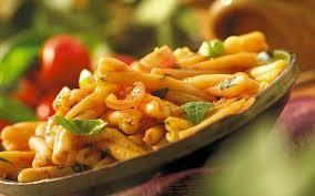 la vraie cuisine italienne recette sauce tomate italienne la vraie pas chère et facile
