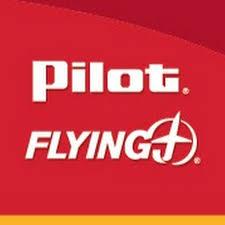 pilot travel centers images Pilot flying j