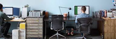 We Buy Second Hand Office Furniture Melbourne Portfolio Management Software Project For Office 365