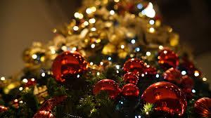 the 1st christmas imaginarium hogc stories