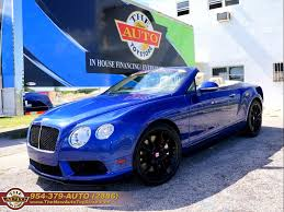 classic bentley continental bentley