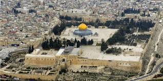 siege unesco faces unesco in pronged battle jerusalem