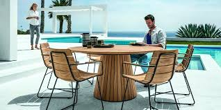 Patio Furniture San Diego Clearance Unique Patio Furniture San Diego Or Modern Patio