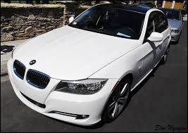 matte white bmw 328i black roof vinyl wrap pictures q a faq etc e46fanatics