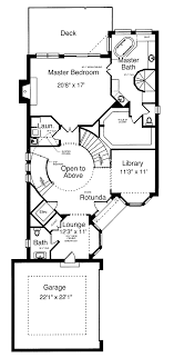 second empire house plans second empire house plans second empire mansard house