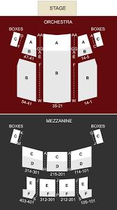Winter Garden Seating Chart - elgin and winter garden theatre seating plan container gardening