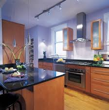 Dynasty Kitchen Cabinets by Omega Dynasty Cabinet Showroom At Kitchens By Design In Danbury Ct