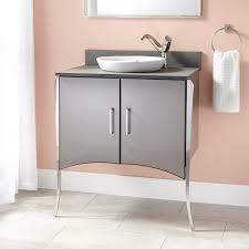 bathroom vanities amazing wall mounted bathroom vanity cabinets