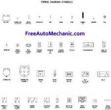 wiring diagram symbol key u2013 the wiring diagram u2013 readingrat net