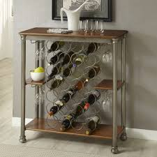 unique corner wine racks ideas home furniture segomego home designs