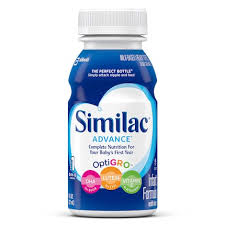 Similac Total Comfort For Constipation Similac Pro Sensitive Powder Milk Based Infant Formula 22 5