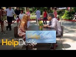 right networks help desk deepak chopra s help desk 2 ways to attract mr right help desk