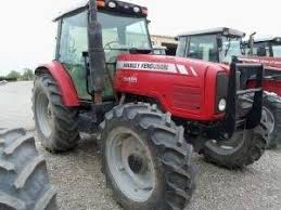 Good Condition Craigslist Used Farm Tractors Massey Ferguson Tractors For Sale 235 Listings Page 1 Of 10