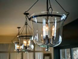 Glass Kitchen Light Fixtures Foyer Lighting Fixtures Clear Glass Kitchen Pendant Lights Clear