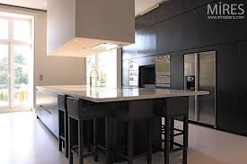 grande cuisine grande cuisine moderne maison design sibfa com