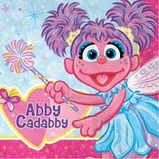 abby cadabby party supplies abby cadabby party supplies compare prices at nextag