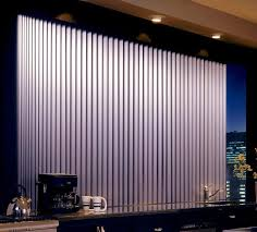 Hillarys Blinds Chesterfield Vertical Blinds With Fabric Repair Nyc Brooklyn Alluring