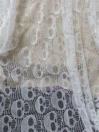 skull lace fabric skull fabric dem bone fabric vogue lace